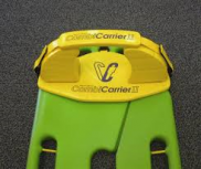Combi Carrier Head Immobilizer