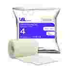 USL Poly Synthetic Casting Tape 4""