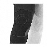 SIGVARIS Compreflex Compreknee Closed Patella