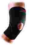 McDavid 402 Knee Support open patella