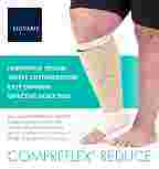 Compreflex Reduce Below Knee Range 3