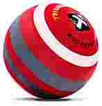 TriggerPoint MBX Massage Ball 2.6 inch