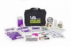 First Aid Kits Sideline Sport