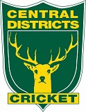 Central District Cricket