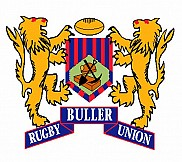 Buller Rugby Union