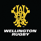 Wellington Rugby Union